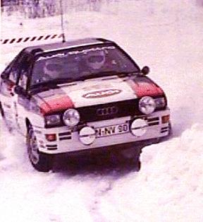 Suede1981.JPG