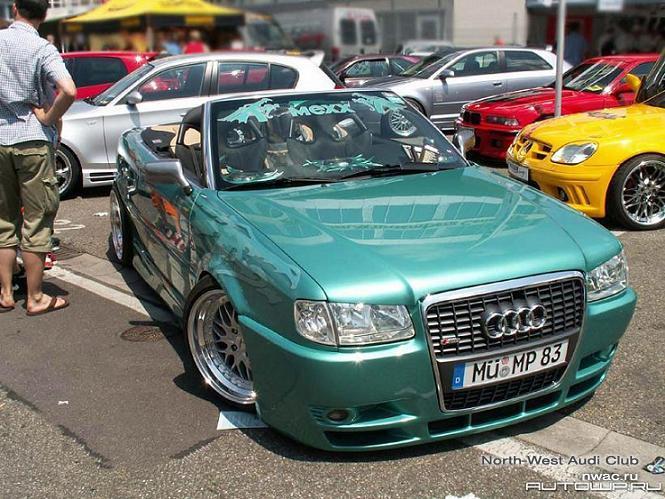 B4 Cabrio.jpg