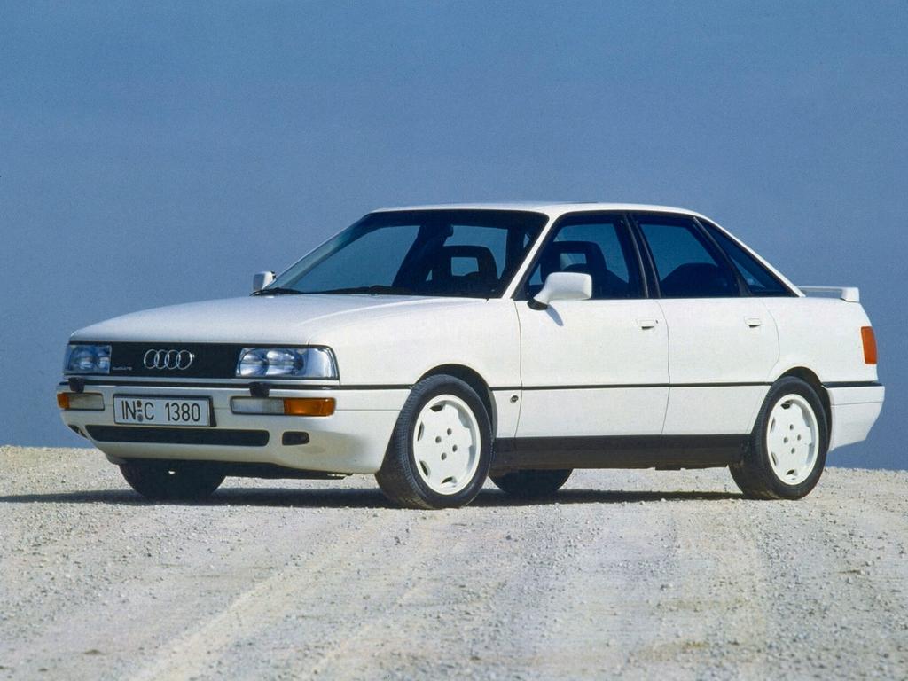 Copy of audi-90-1990-sedan-1617897077_1600.jpg