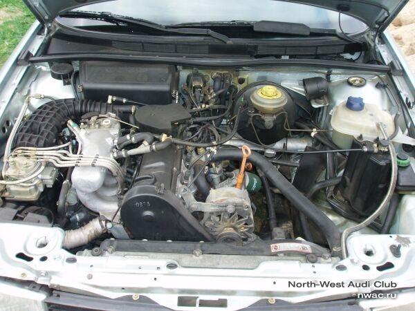 Audi 80, JN.JPG