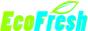 EcoFreshspb - последний пост от  EcoFresh