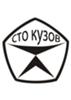 СТО Кузов - последний пост от  yfimez