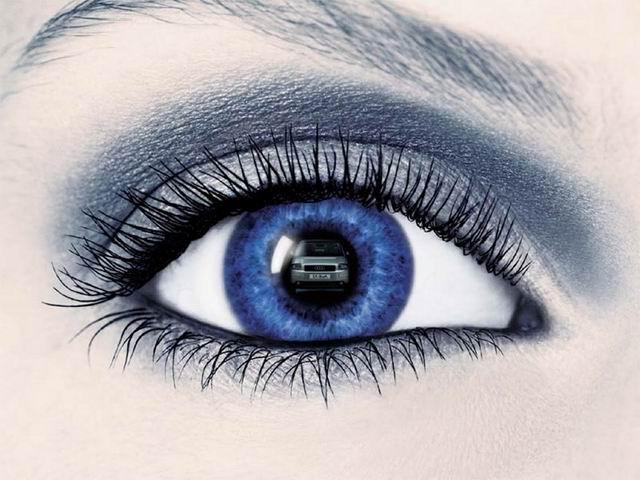 audi_eye.jpg