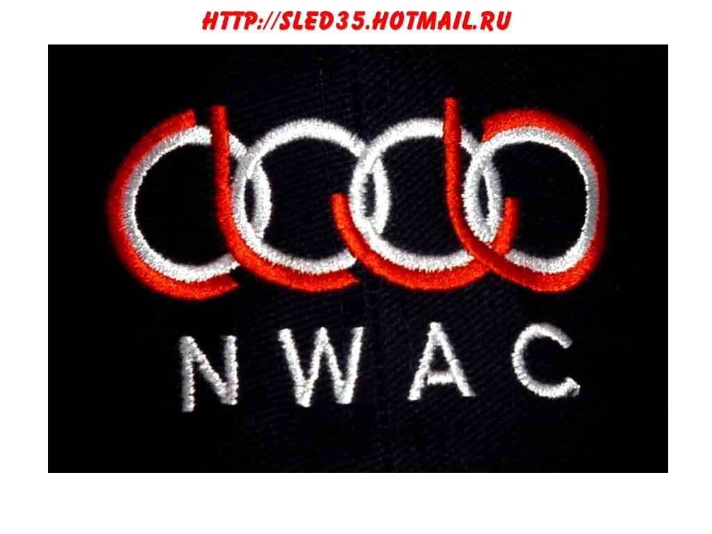 nwac-2.jpg