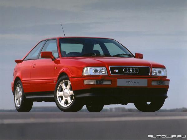 Audi409.jpg