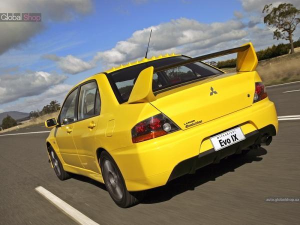 Mitsubishi_Lancer_EVO_IX_sedan_2348_800.jpg