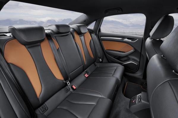 Audi-a3-sedan-2013-interior-rear-seats.jpg