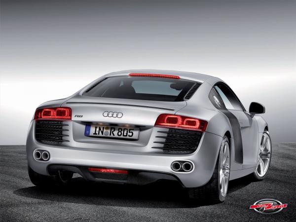 Audi_R8_033.jpg