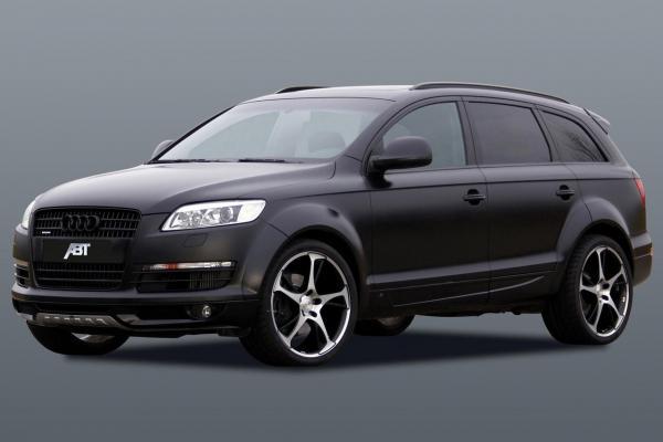 Audi_Q7_Carbon_Fiber_by_ABT.jpg