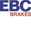 Тормозные диски и колодки EBC Brakes - последний пост от  ebcpiter