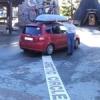 Audi Drive Class 2009 - последний пост от  Crazy Biker
