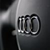 Магнитола Audi Chorus - последний пост от  vlaros