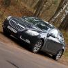 Брошенная Audi 100/44 - последний пост от  alekseev_aleksey